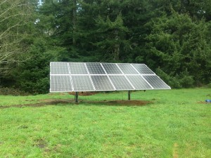 Solar installer in Newport,Oregon, Solar installer in Lincoln City, Oregon, Solar Installer in Yachats, Solar Installer in Waldport